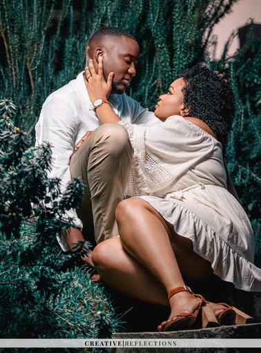 Chantel and Kendon Engagement 5.jpg
