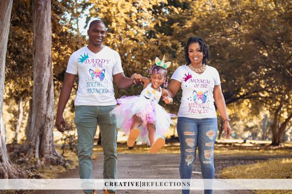 Renai Family 11.jpg