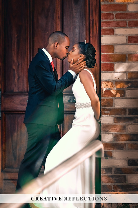La Toya and Kyon Wedding 6.jpg