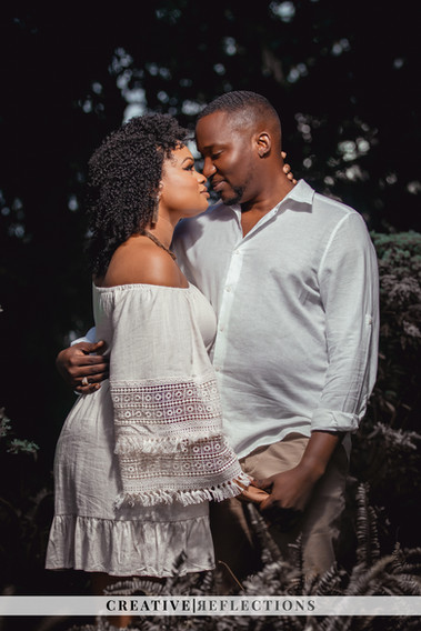Chantel and Kendon Engagement 10.jpg