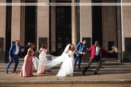Chantel and Kendon Wedding 6-2.jpg