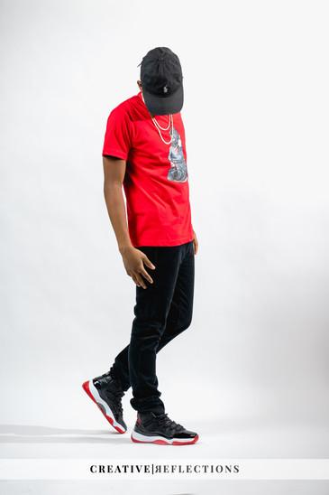 Jordan 5.jpg