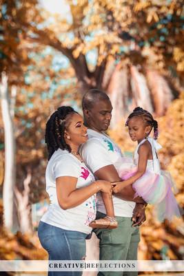Renai Family 13.jpg