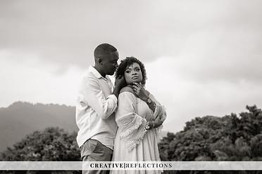 Chantel and Kendon Engagement 4-2.jpg