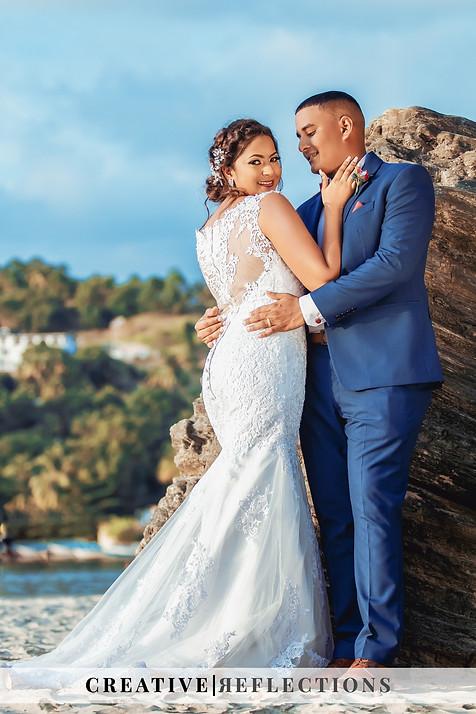 Arielle and Keron Wedding 62.jpg