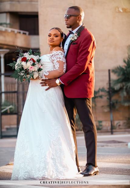 Chantel and Kendon Wedding 1.jpg