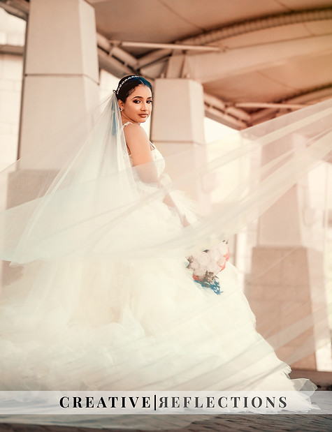 Justin and Jermanda Wedding 7.jpg