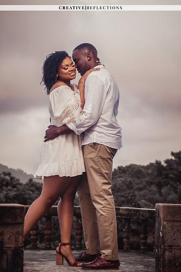 Chantel and Kendon Engagement 9.jpg