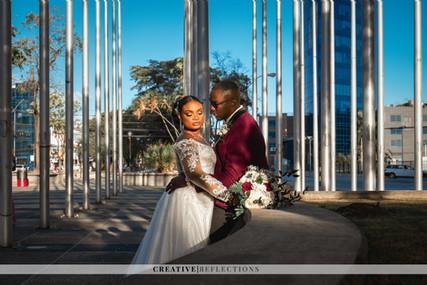 Chantel and Kendon Wedding 8.jpg