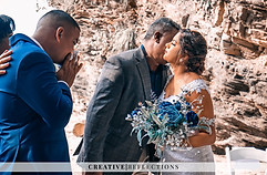 Arielle and Keron Wedding 24.jpg