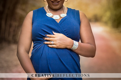 Cherisse Maternity 6.jpg