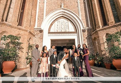 Shanice and Sherwyn Wedding 3.jpg