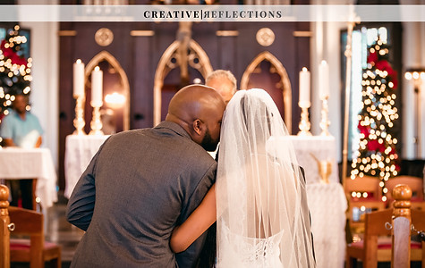 Shanice and Sherwyn Wedding 20.jpg