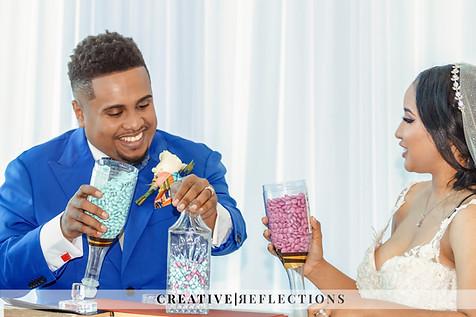 Justin and Jermanda Wedding 62.jpg