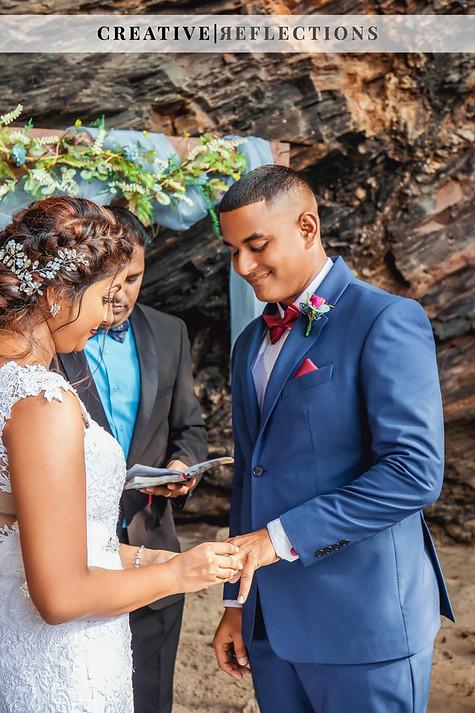 Arielle and Keron Wedding 81.jpg