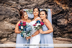 Arielle and Keron Wedding 8.jpg