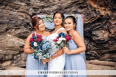 Arielle and Keron Wedding 8.jpg