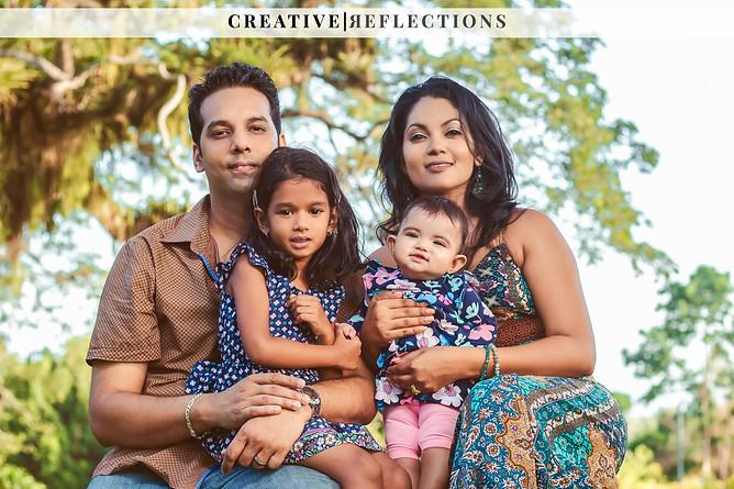 Sandy and David Family 16.jpg