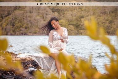 Teja Maternity 11.jpg