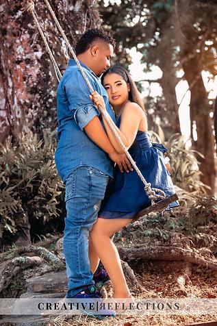 Justin and Jermanda 3.jpg