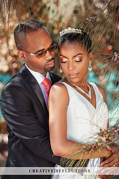 La Toya and Kyon Wedding 13.jpg