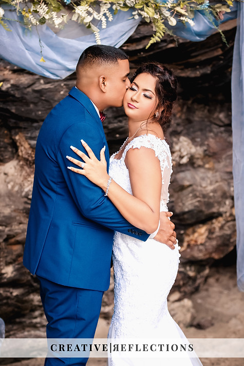 Arielle and Keron Wedding 3.jpg