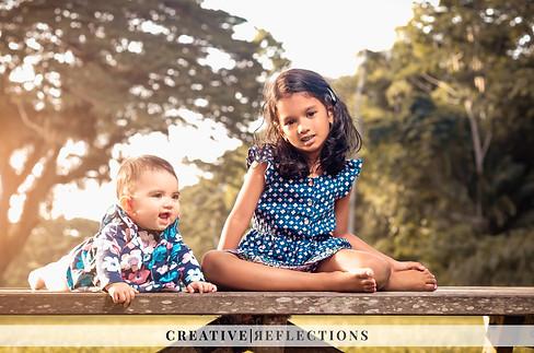Sandy and David Family 2.jpg