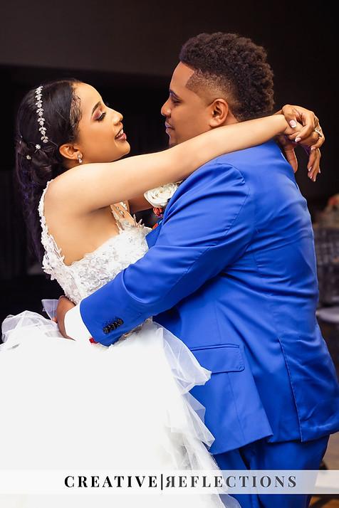 Justin and Jermanda Wedding 34.jpg