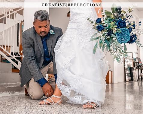 Arielle and Keron Wedding 15.jpg