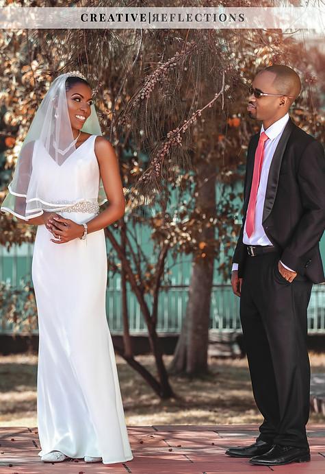 La Toya and Kyon Wedding 11.jpg