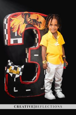 Tamir 3rd Birthday 1.jpg