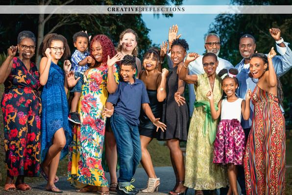 Stacey Family 2020 8.jpg