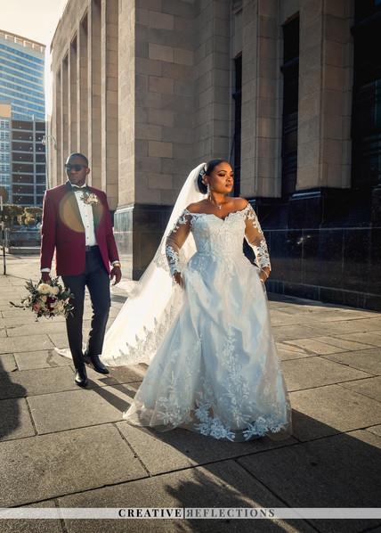 Chantel and Kendon Wedding 5.jpg