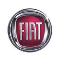 FIAT_LOGO_50cm.jpg