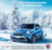 Fiat_Winter_500X.jpg