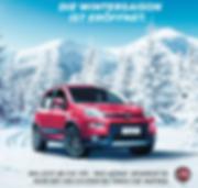Fiat_Winter_Panda.PNG