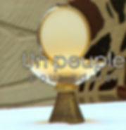 image%252520DVD%2525202_edited_edited.jp