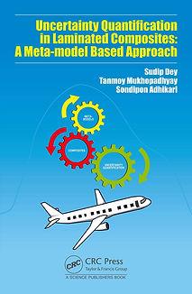 book cover crc.jpg