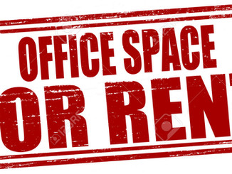 Need an office?