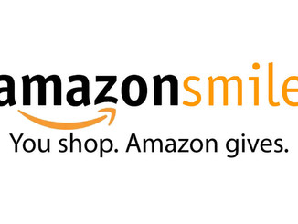 Amazon Shoppers!
