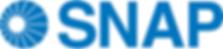 snap-logo.png