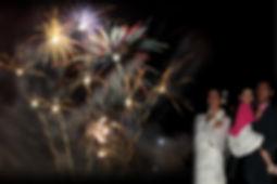 FL Artifices votre spectacle pyrotechnique personnalisé