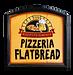 pizza-nouvelles-versions_edited.png