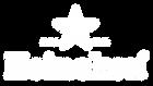Logo-Heineken blanc.png
