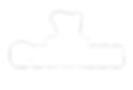 guinness-logo blanc copie.png