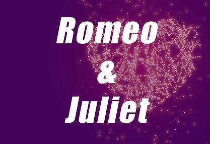 RomeoJulietButton.jpg