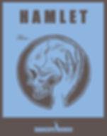 HamletBoard.jpg