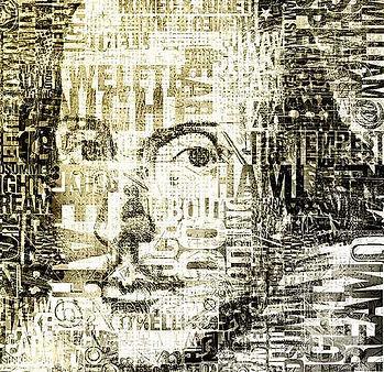 shakespeare-portrait.jpg
