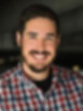 headshot Kyle McReddie.jpg