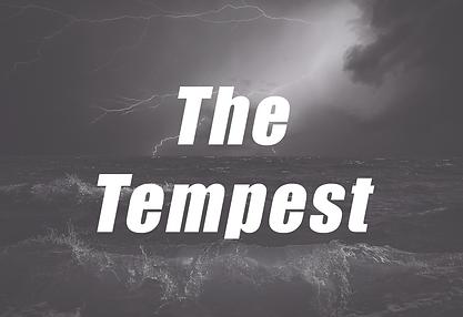 TempestButton.png